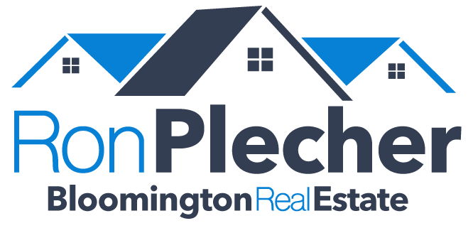 Ron Plecher - Bloomington Real Estate